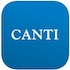 Canti for iPhone, iPod touch and iPad